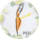 BestDiet - Dietitian/Nutritionist PSD Template