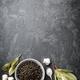 Black pepper corns - PhotoDune Item for Sale