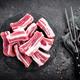 Pork ribs, raw meat - PhotoDune Item for Sale