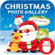 Christmas Photo Gallery