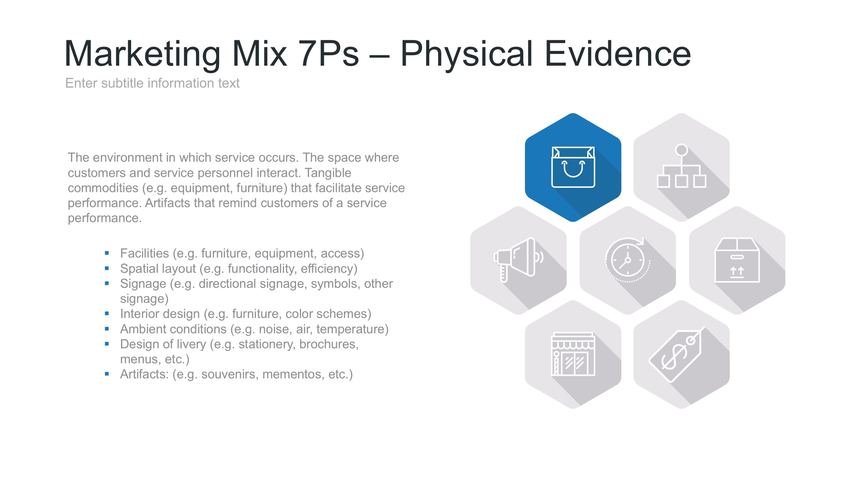 marketing mix 7ps entertainment Entertainment fashion health the marketing mix 4p's and 7p's explained the 7ps, or the 4cs, your marketing mix plan plays a vital role.