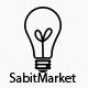 SabitMarket