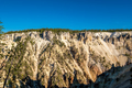 Grand Canyon of Yellowstone National Park - PhotoDune Item for Sale