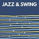 Funny Jazz Swing Trio