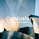 Confusion Creative Google Slide Template