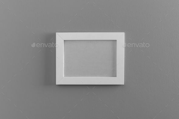 frame - Stock Photo - Images