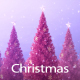 Christmas Tree - VideoHive Item for Sale