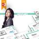 Nextars - Multipurpose PowerPoint Template