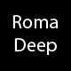 Roma_Deep