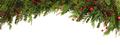 christmas frame - PhotoDune Item for Sale