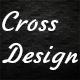 CrossDesign