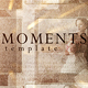 Vintage Moments - VideoHive Item for Sale
