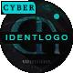 Cyber Transform Logo