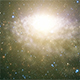 Milky Way Galaxy - VideoHive Item for Sale