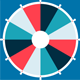 WP Optin Wheel: Gamified optin tool for WooCommerce & WordPress with spin the wheel game.