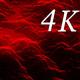 Energy Strings 4k 01 - VideoHive Item for Sale