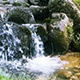 Pack of Streams and Waterfall - VideoHive Item for Sale
