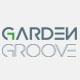 gardengroove