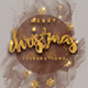 Christmas Celebration Party Flyer - GraphicRiver Item for Sale