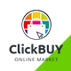 ClickBuy - Multi Store Responsive Shopify Theme - ThemeForest Item for Sale