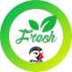 FreshMart - PrestaShop 1.7 Theme - Organic, Fresh Food, Farm