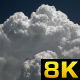 Clouds Exploding - VideoHive Item for Sale