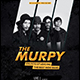 The Murpy Flyer - GraphicRiver Item for Sale