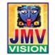 Jaymahakalivideovisionangadhbaroda