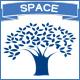 Space Deep