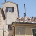 Recanati (Macerata, Marches, Italy)