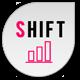 Shift Creative Presentation