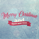 Christmas Photo Winter Slideshow - VideoHive Item for Sale