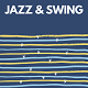 Jazz & Swing Music Pack