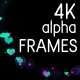 Heart Frames - VideoHive Item for Sale