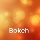 Bokeh Backgrounds - GraphicRiver Item for Sale