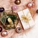 christmas items arrangement - PhotoDune Item for Sale