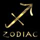 Latin Zodiac Pack - VideoHive Item for Sale