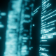 Programmer Binary Codes - VideoHive Item for Sale