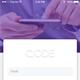 UI Form - GraphicRiver Item for Sale