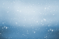 Snow - PhotoDune Item for Sale
