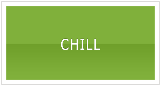 Chill - Jazz