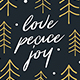 10 Christmas Greetings Cards - GraphicRiver Item for Sale