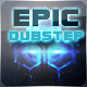 Epic Inspiring Orchestral Dubstep