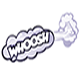 Whoosh Windy Pack