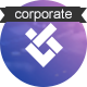 Motivational Pop Corporate