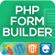 Zigaform - PHP Form Builder - Contact & Survey - CodeCanyon Item for Sale