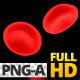 Blood - VideoHive Item for Sale