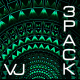 Tosca Pattern VJ Pack - VideoHive Item for Sale