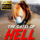 Gates of Hell Portal Sand - 3 Scenes - VideoHive Item for Sale