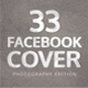 Facebook Cover Photography - GraphicRiver Item for Sale